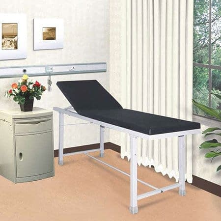 Examination Clinic/Physiotherapy Couch/bed